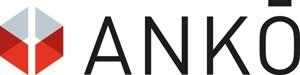 ANKOE Logo