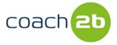 Coach To Business Logo
