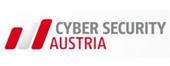 Cyber Security Austria Logo