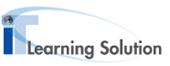 iTLS - ITLS Learning Solution - Logo