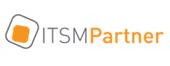 ITSM Partner Logo